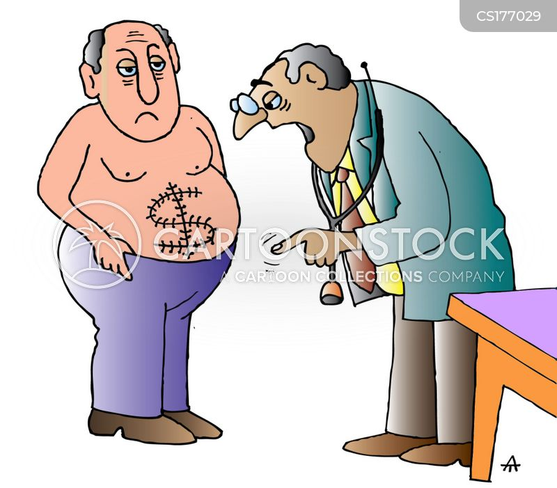 Medical Expenses cartoons, Medical Expenses cartoon, funny, Medical Expenses picture, Medical Expenses pictures, Medical Expenses image, Medical Expenses images, Medical Expenses illustration, Medical Expenses illustrations