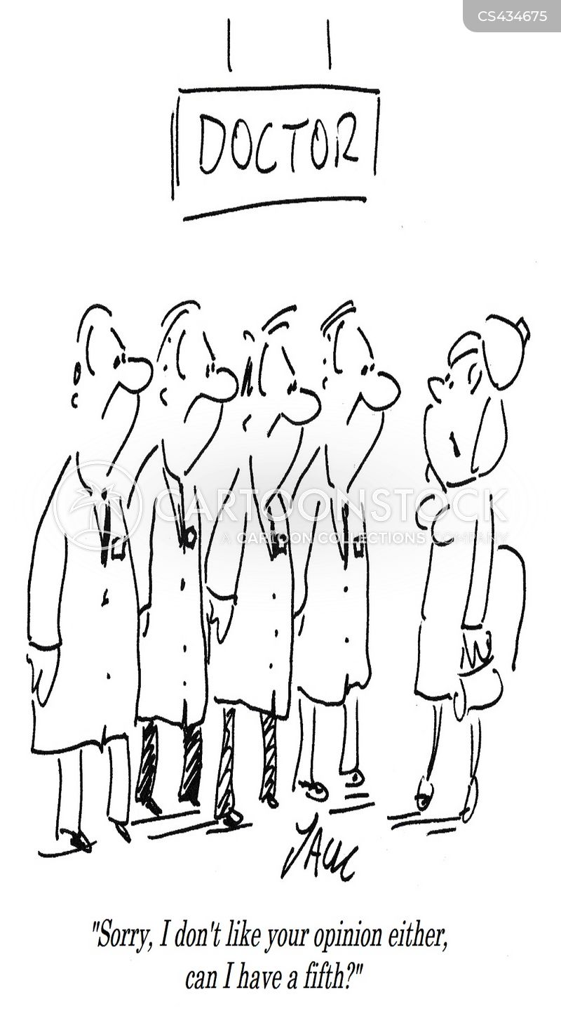 Medical Opinions cartoons, Medical Opinions cartoon, funny, Medical Opinions picture, Medical Opinions pictures, Medical Opinions image, Medical Opinions images, Medical Opinions illustration, Medical Opinions illustrations