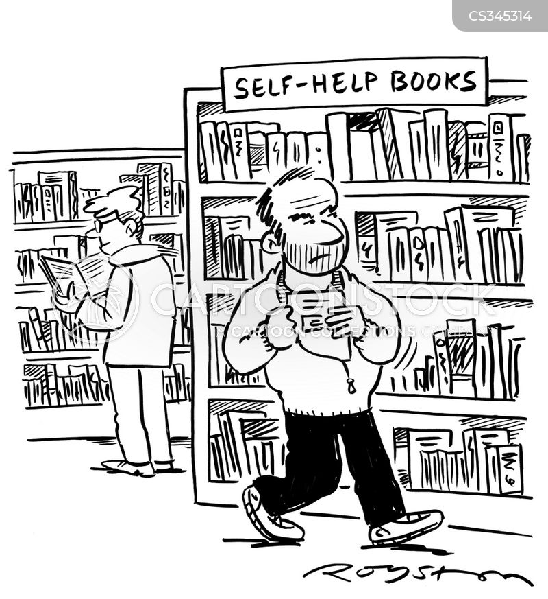 Shoplifting and author