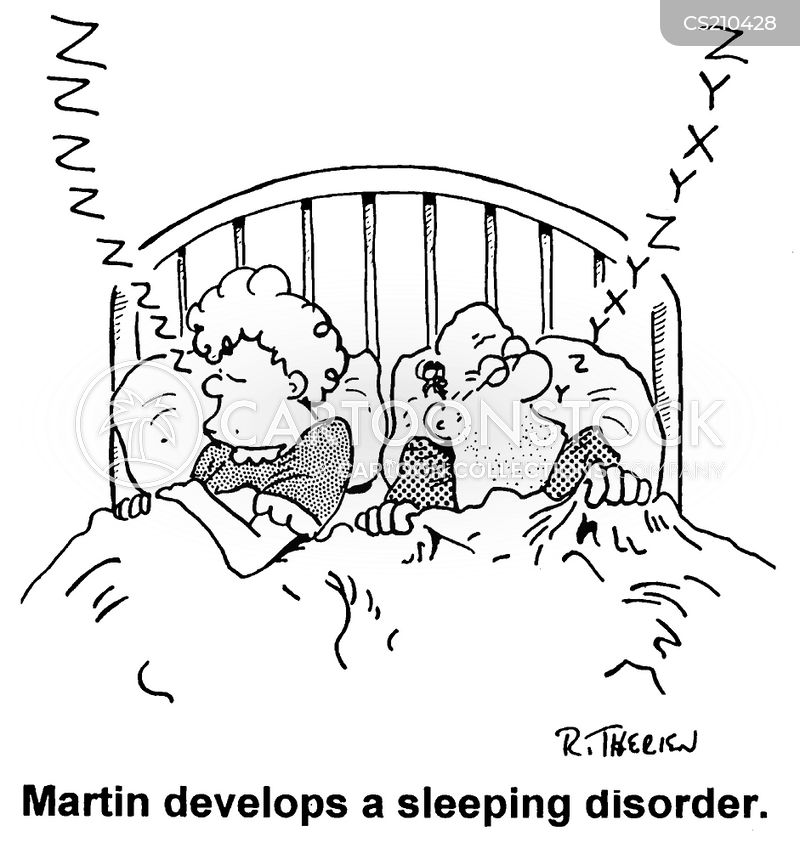 Martin cartoons, Martin cartoon, funny, Martin picture, Martin pictures, Martin image, Martin images, Martin illustration, Martin illustrations