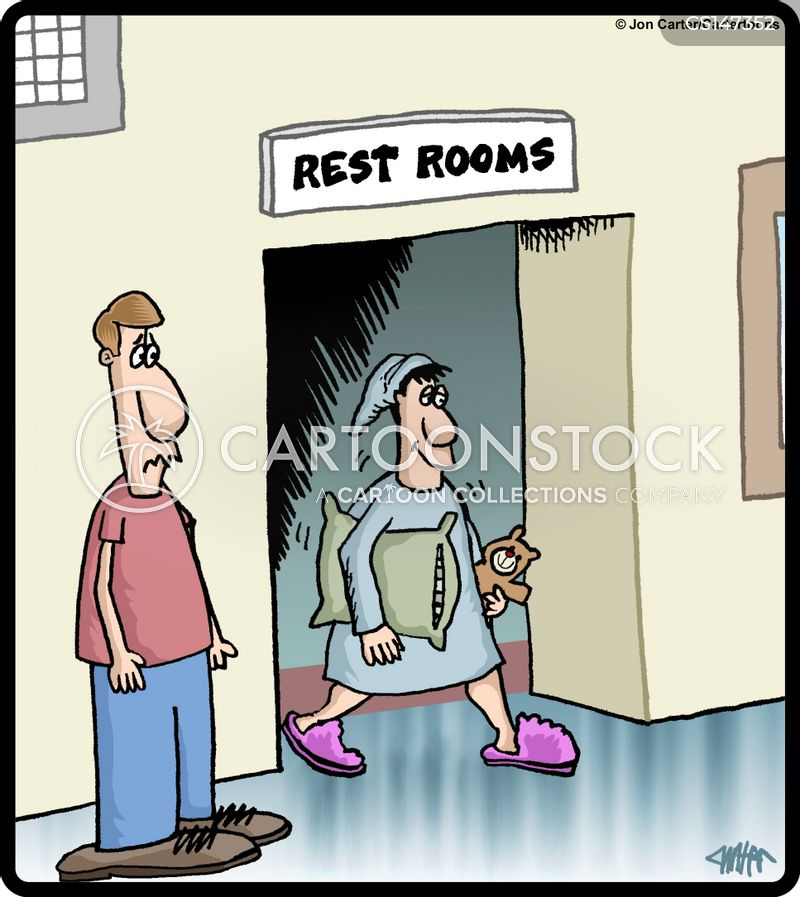 Public Bathroom cartoons, Public Bathroom cartoon, funny, Public Bathroom picture, Public Bathroom pictures, Public Bathroom image, Public Bathroom images, Public Bathroom illustration, Public Bathroom illustrations