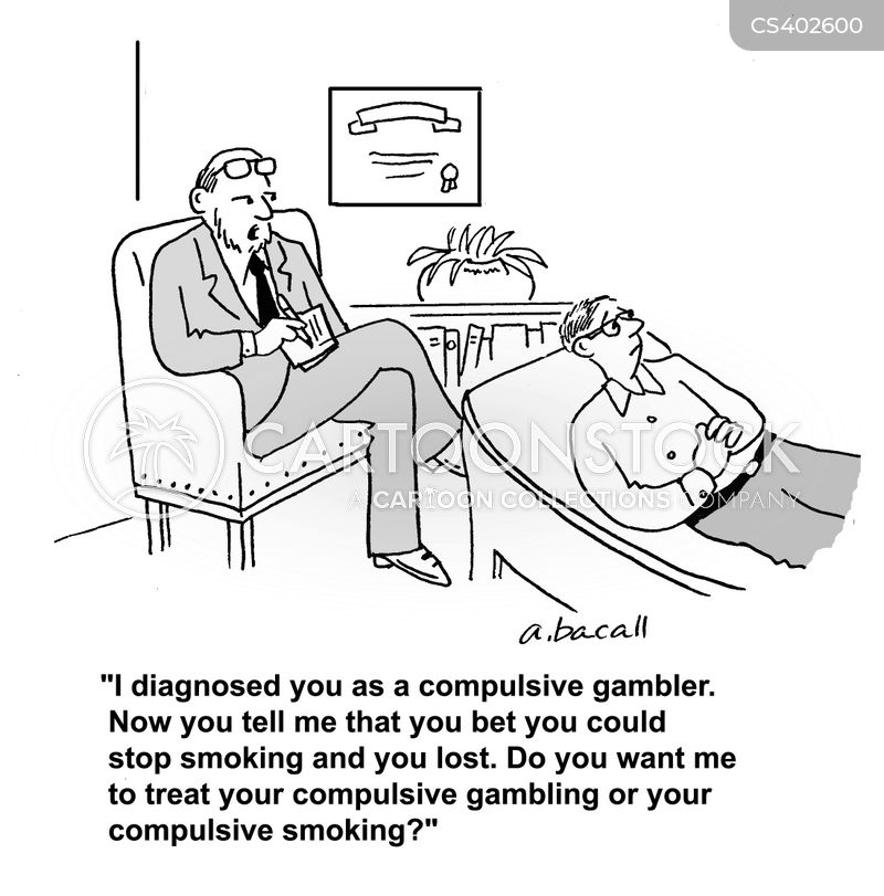 Gambling Addictions cartoons, Gambling Addictions cartoon, funny, Gambling Addictions picture, Gambling Addictions pictures, Gambling Addictions image, Gambling Addictions images, Gambling Addictions illustration, Gambling Addictions illustrations