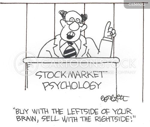 right-side cartoon