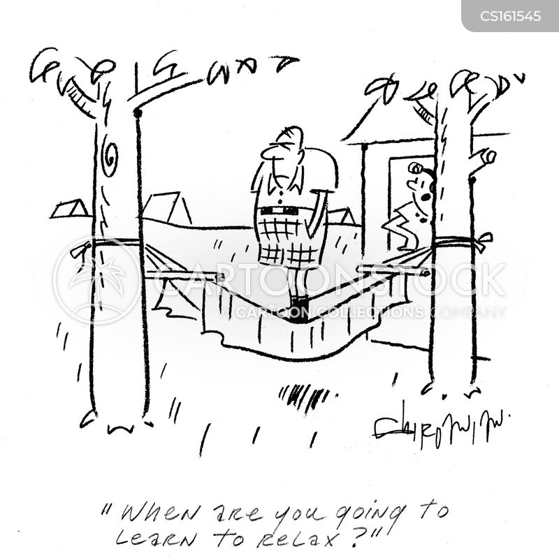 Garden Furniture Cartoons And Comics Funny Pictures From