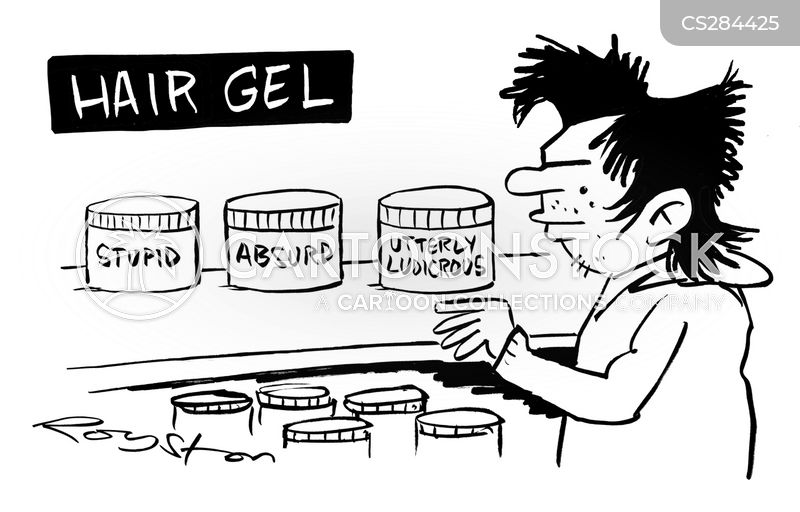 Gel cartoons, Gel cartoon, funny, Gel picture, Gel pictures, Gel image, Gel images, Gel illustration, Gel illustrations
