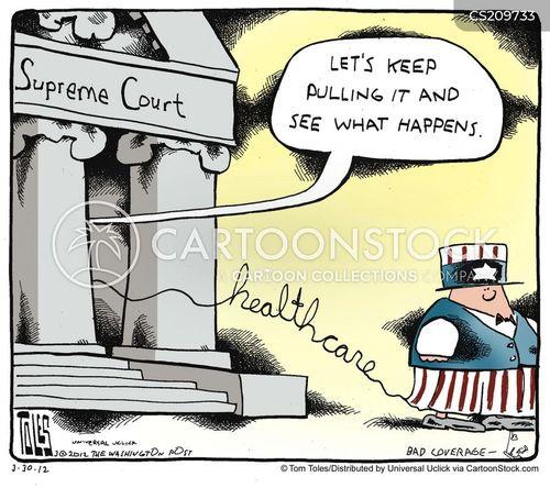 rulings cartoon