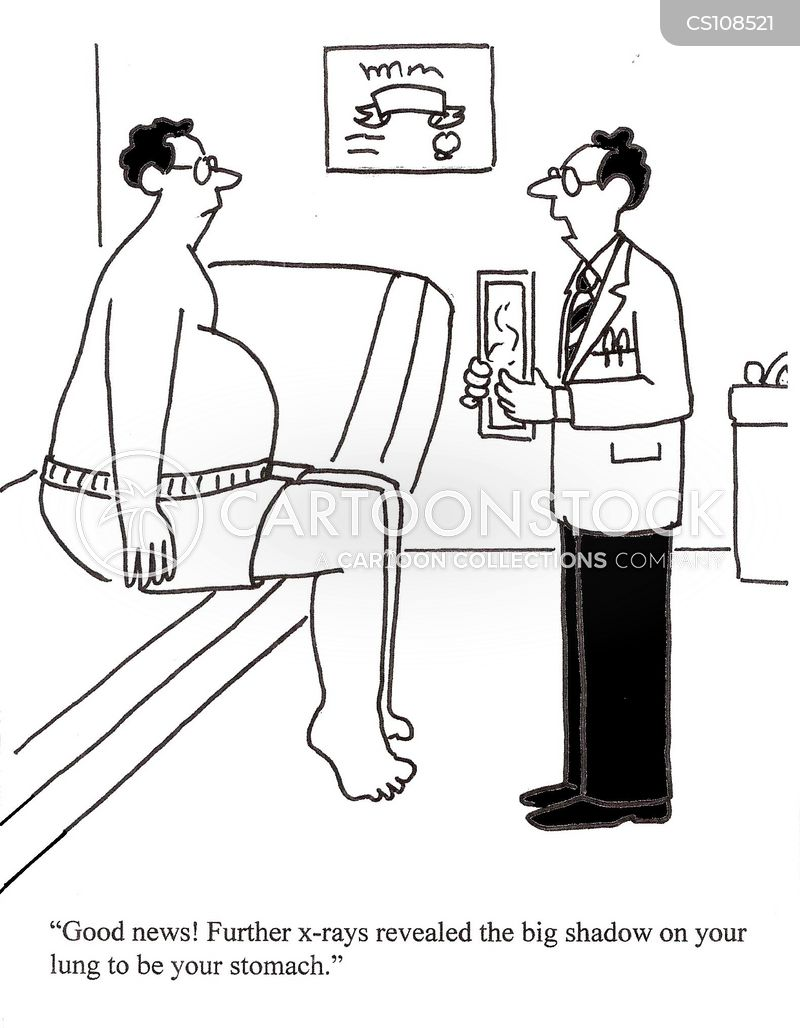 Diagnostizieren Cartoon, Diagnostizieren Cartoons, Diagnostizieren Bild, Diagnostizieren Bilder, Diagnostizieren Karikatur, Diagnostizieren Karikaturen, Diagnostizieren Illustration, Diagnostizieren Illustrationen, Diagnostizieren Witzzeichnung, Diagnostizieren Witzzeichnungen