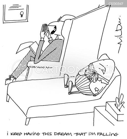 nursery tale cartoon