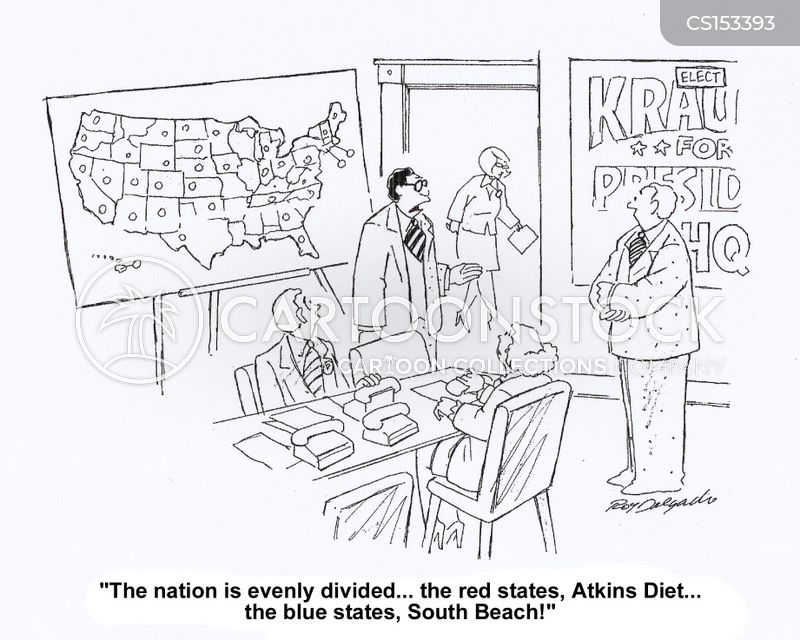 atkins cartoon