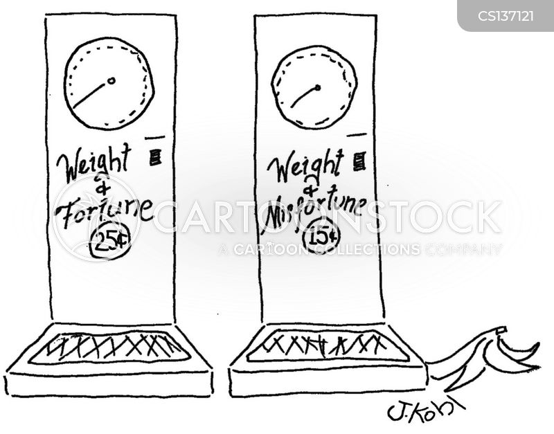 Weigh-in cartoons, Weigh-in cartoon, funny, Weigh-in picture, Weigh-in pictures, Weigh-in image, Weigh-in images, Weigh-in illustration, Weigh-in illustrations
