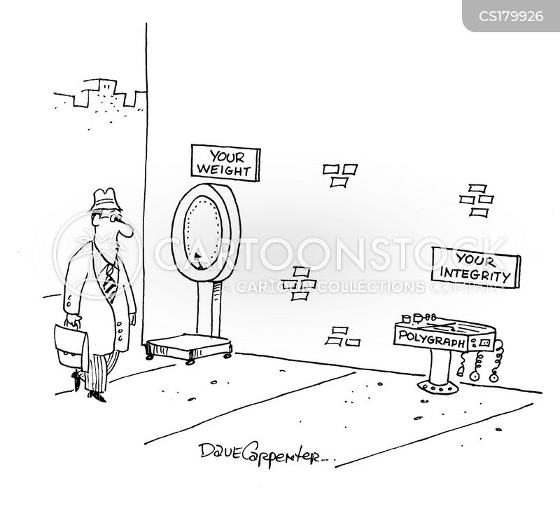 Medical Instrument cartoons, Medical Instrument cartoon, funny, Medical Instrument picture, Medical Instrument pictures, Medical Instrument image, Medical Instrument images, Medical Instrument illustration, Medical Instrument illustrations