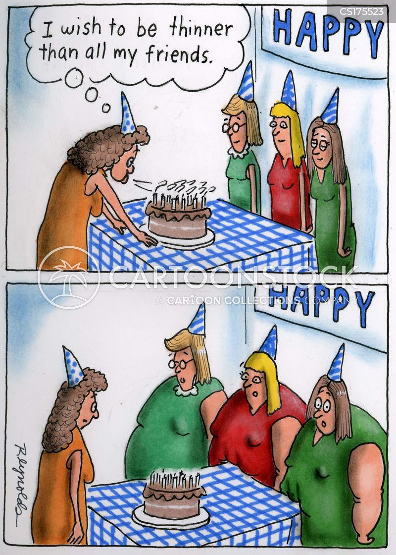 Birthday Wishes Cartoon 4 Of 62