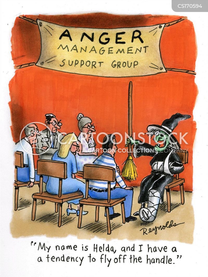 Anger Management cartoons, Anger Management cartoon, funny, Anger Management picture, Anger Management pictures, Anger Management image, Anger Management images, Anger Management illustration, Anger Management illustrations