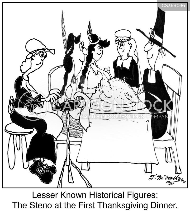 Colonial America cartoons, Colonial America cartoon, funny, Colonial America picture, Colonial America pictures, Colonial America image, Colonial America images, Colonial America illustration, Colonial America illustrations