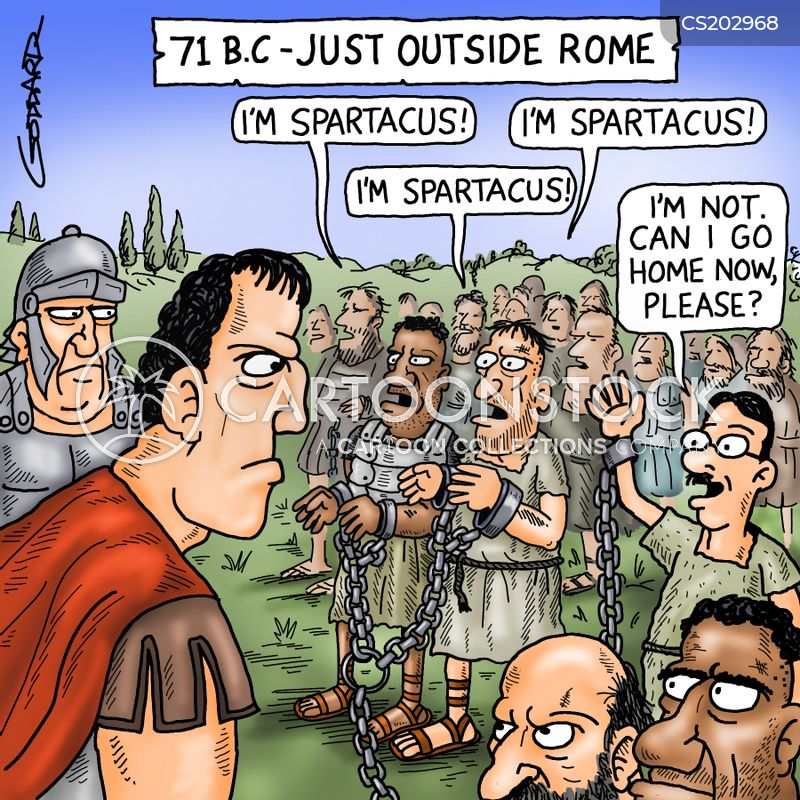 Roman Republic cartoons, Roman Republic cartoon, funny, Roman Republic picture, Roman Republic pictures, Roman Republic image, Roman Republic images, Roman Republic illustration, Roman Republic illustrations