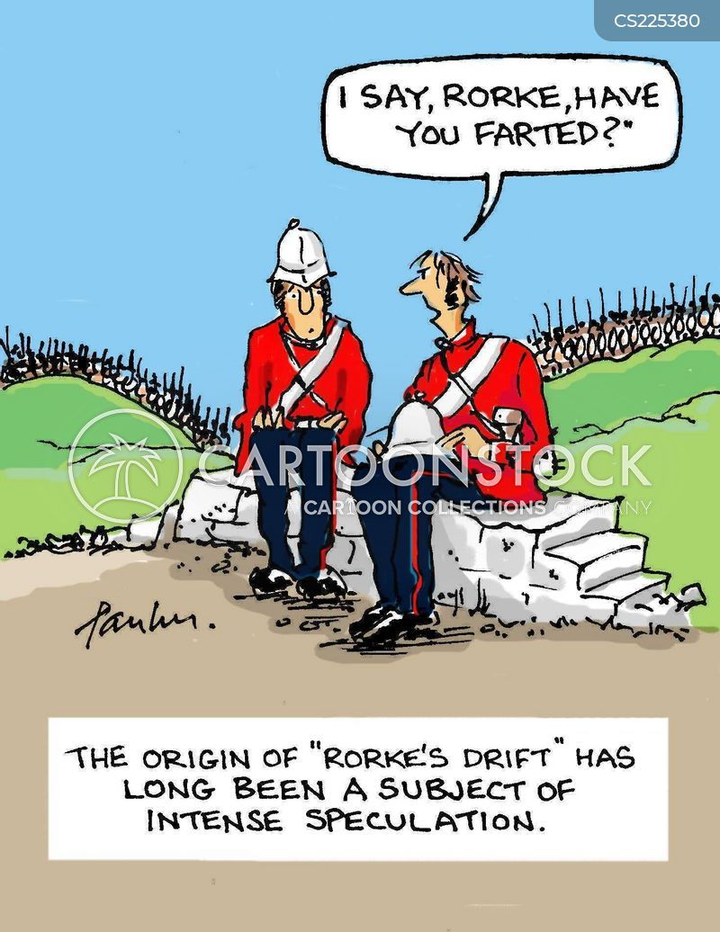 Rorke's Drift cartoons, Rorke's Drift cartoon, funny, Rorke's Drift picture, Rorke's Drift pictures, Rorke's Drift image, Rorke's Drift images, Rorke's Drift illustration, Rorke's Drift illustrations