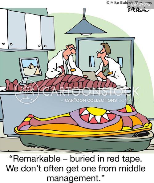sarcophagi cartoon