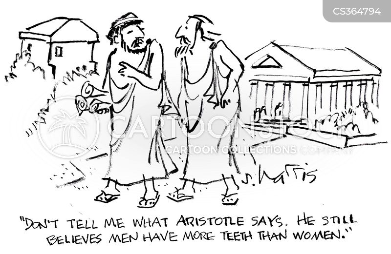 Greek Philosopher cartoons, Greek Philosopher cartoon, funny, Greek Philosopher picture, Greek Philosopher pictures, Greek Philosopher image, Greek Philosopher images, Greek Philosopher illustration, Greek Philosopher illustrations