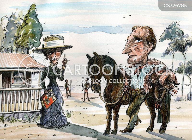 Harry Morant cartoons, Harry Morant cartoon, funny, Harry Morant picture, Harry Morant pictures, Harry Morant image, Harry Morant images, Harry Morant illustration, Harry Morant illustrations