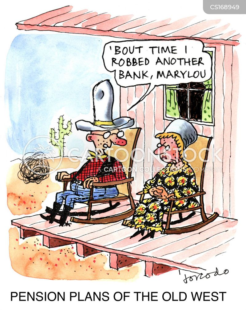 American West cartoons, American West cartoon, funny, American West picture, American West pictures, American West image, American West images, American West illustration, American West illustrations