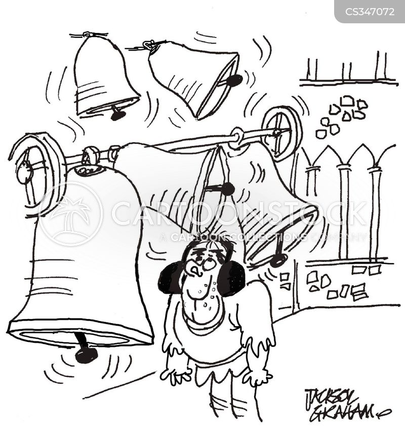 Bell Ringing cartoons, Bell Ringing cartoon, funny, Bell Ringing picture, Bell Ringing pictures, Bell Ringing image, Bell Ringing images, Bell Ringing illustration, Bell Ringing illustrations