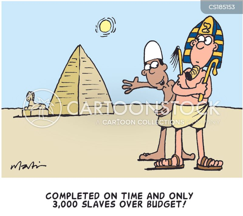 Pharao Cartoon, Pharao Cartoons, Pharao Bild, Pharao Bilder, Pharao Karikatur, Pharao Karikaturen, Pharao Illustration, Pharao Illustrationen, Pharao Witzzeichnung, Pharao Witzzeichnungen