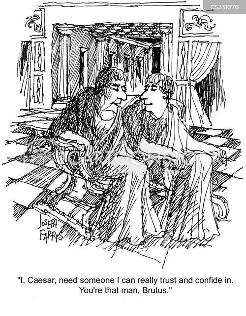 brutus cartoon