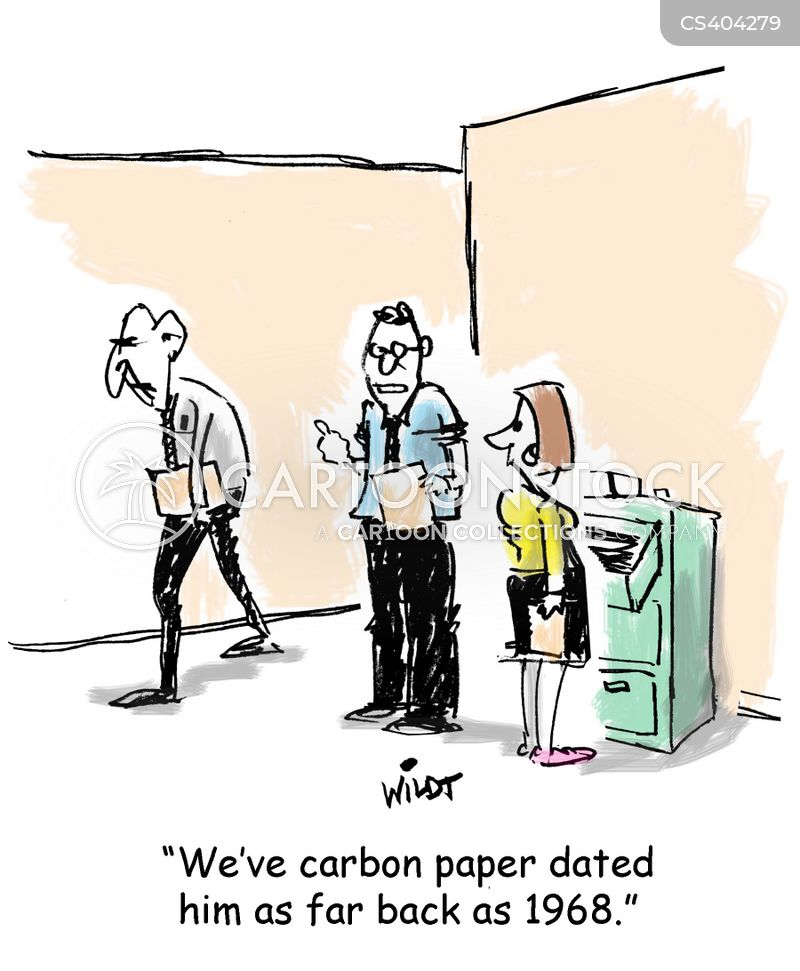 can carbon dating be trusted?
