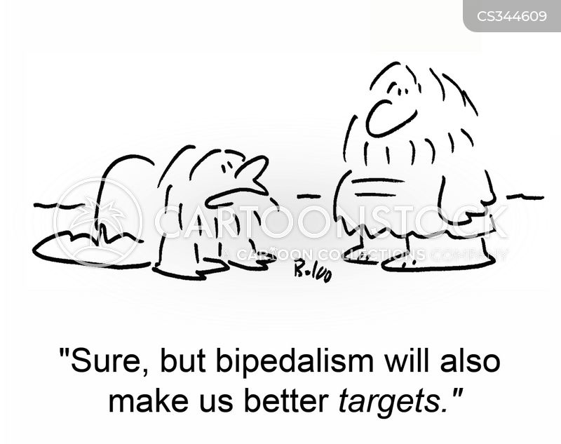 better target cartoon