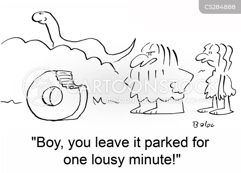 Parking Offense cartoons, Parking Offense cartoon, funny, Parking Offense picture, Parking Offense pictures, Parking Offense image, Parking Offense images, Parking Offense illustration, Parking Offense illustrations