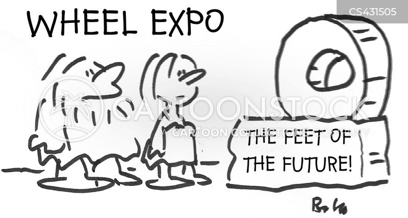 Expositions cartoons, Expositions cartoon, funny, Expositions picture, Expositions pictures, Expositions image, Expositions images, Expositions illustration, Expositions illustrations