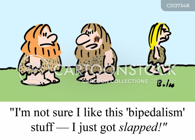 Bipedal cartoons, Bipedal cartoon, funny, Bipedal picture, Bipedal pictures, Bipedal image, Bipedal images, Bipedal illustration, Bipedal illustrations