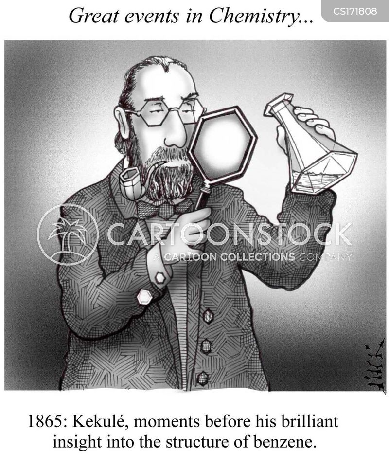 Chemical cartoons, Chemical cartoon, funny, Chemical picture, Chemical pictures, Chemical image, Chemical images, Chemical illustration, Chemical illustrations
