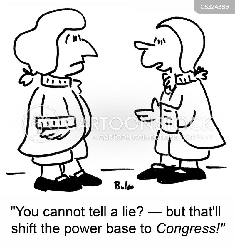 Power Shift cartoons, Power Shift cartoon, funny, Power Shift picture, Power Shift pictures, Power Shift image, Power Shift images, Power Shift illustration, Power Shift illustrations