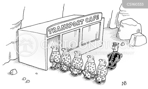 prison reform cartoon