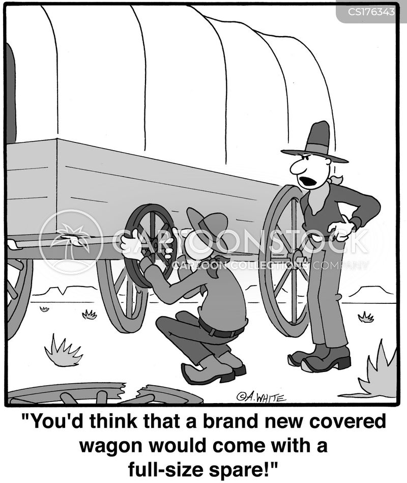 Flat Tire cartoons, Flat Tire cartoon, funny, Flat Tire picture, Flat Tire pictures, Flat Tire image, Flat Tire images, Flat Tire illustration, Flat Tire illustrations