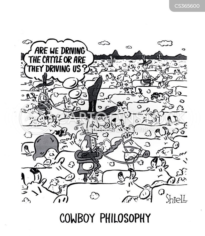 Philosophical Questions cartoons, Philosophical Questions cartoon, funny, Philosophical Questions picture, Philosophical Questions pictures, Philosophical Questions image, Philosophical Questions images, Philosophical Questions illustration, Philosophical Questions illustrations