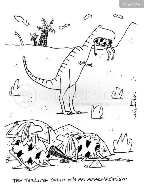 colin cartoon