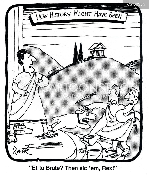 latin cartoon