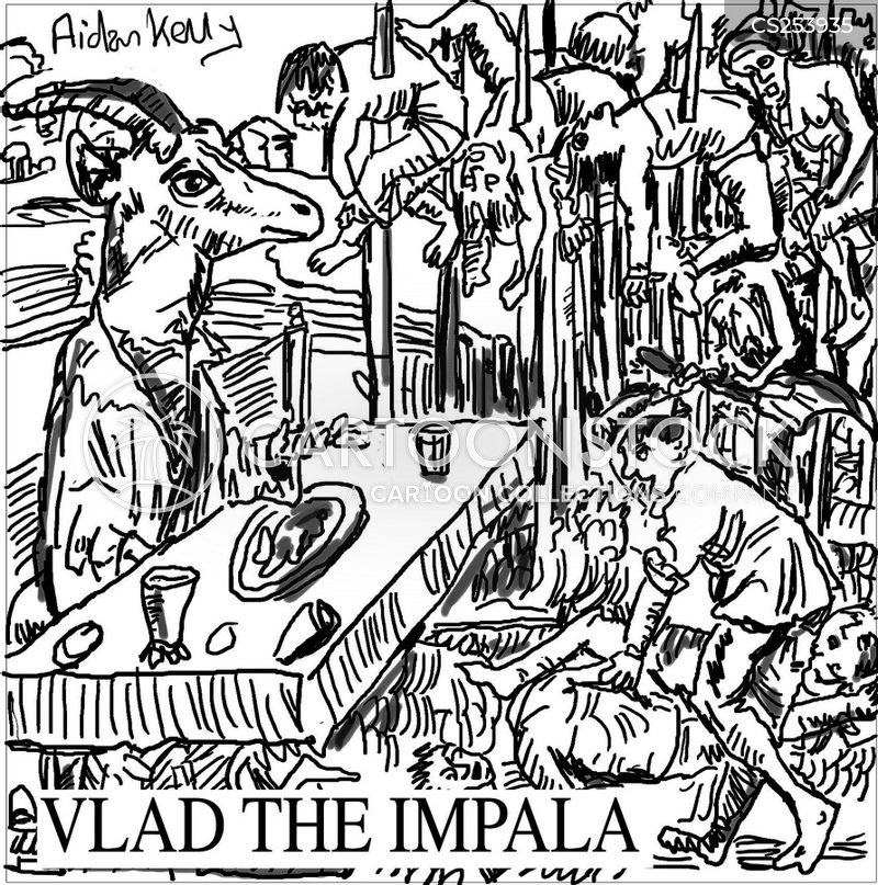 Impaling cartoons, Impaling cartoon, funny, Impaling picture, Impaling pictures, Impaling image, Impaling images, Impaling illustration, Impaling illustrations