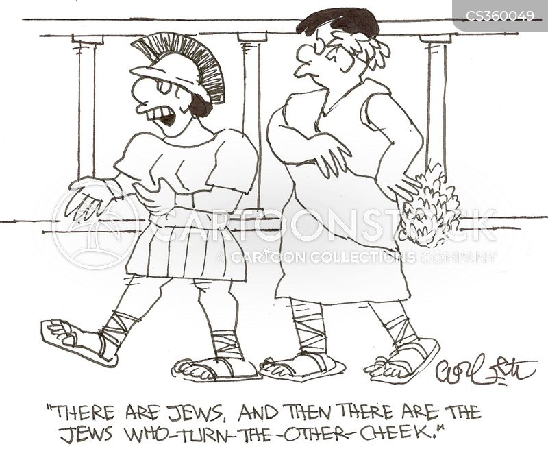 Early Christianity cartoons, Early Christianity cartoon, funny, Early Christianity picture, Early Christianity pictures, Early Christianity image, Early Christianity images, Early Christianity illustration, Early Christianity illustrations