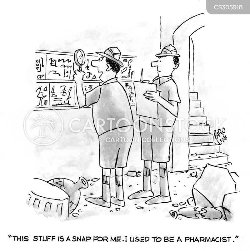 Pharmacology cartoons, Pharmacology cartoon, funny, Pharmacology picture, Pharmacology pictures, Pharmacology image, Pharmacology images, Pharmacology illustration, Pharmacology illustrations