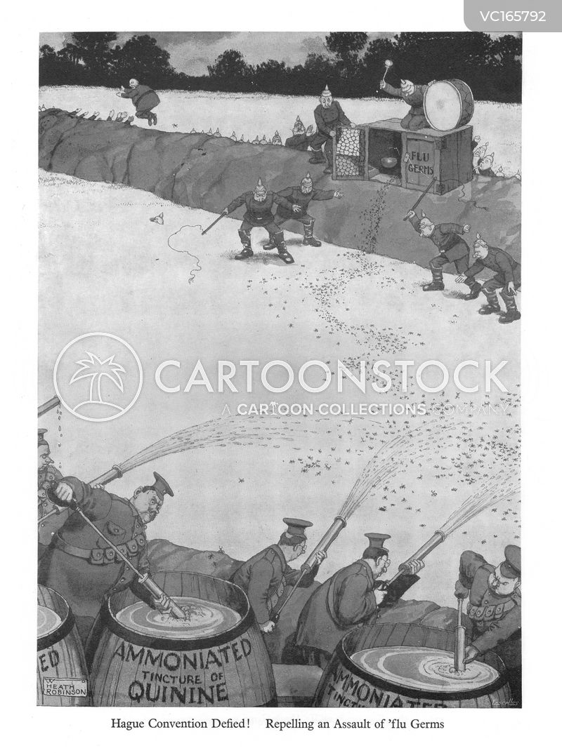 Trench cartoons, Trench cartoon, funny, Trench picture, Trench pictures, Trench image, Trench images, Trench illustration, Trench illustrations