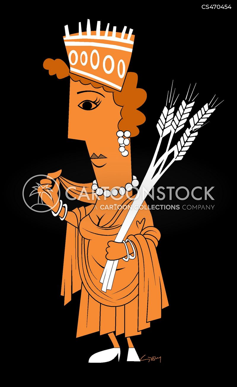 Roman Goddess cartoons, Roman Goddess cartoon, funny, Roman Goddess picture, Roman Goddess pictures, Roman Goddess image, Roman Goddess images, Roman Goddess illustration, Roman Goddess illustrations
