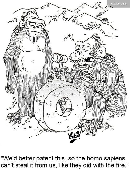 Menschen stammen NICHT vom Affen ab! History-homo_sapien-cavemen-age-discovery-neanderthal-ksmn1024_low