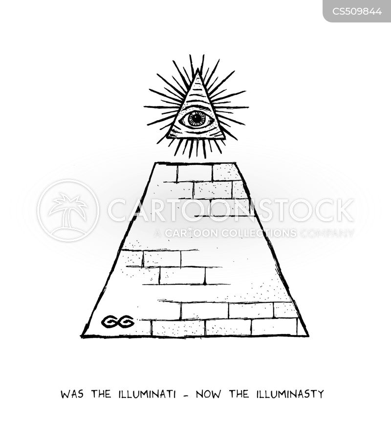 freemasons cartoon