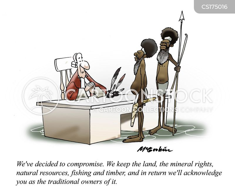 Aborigine Cartoon, Aborigine Cartoons, Aborigine Bild, Aborigine Bilder, Aborigine Karikatur, Aborigine Karikaturen, Aborigine Illustration, Aborigine Illustrationen, Aborigine Witzzeichnung, Aborigine Witzzeichnungen