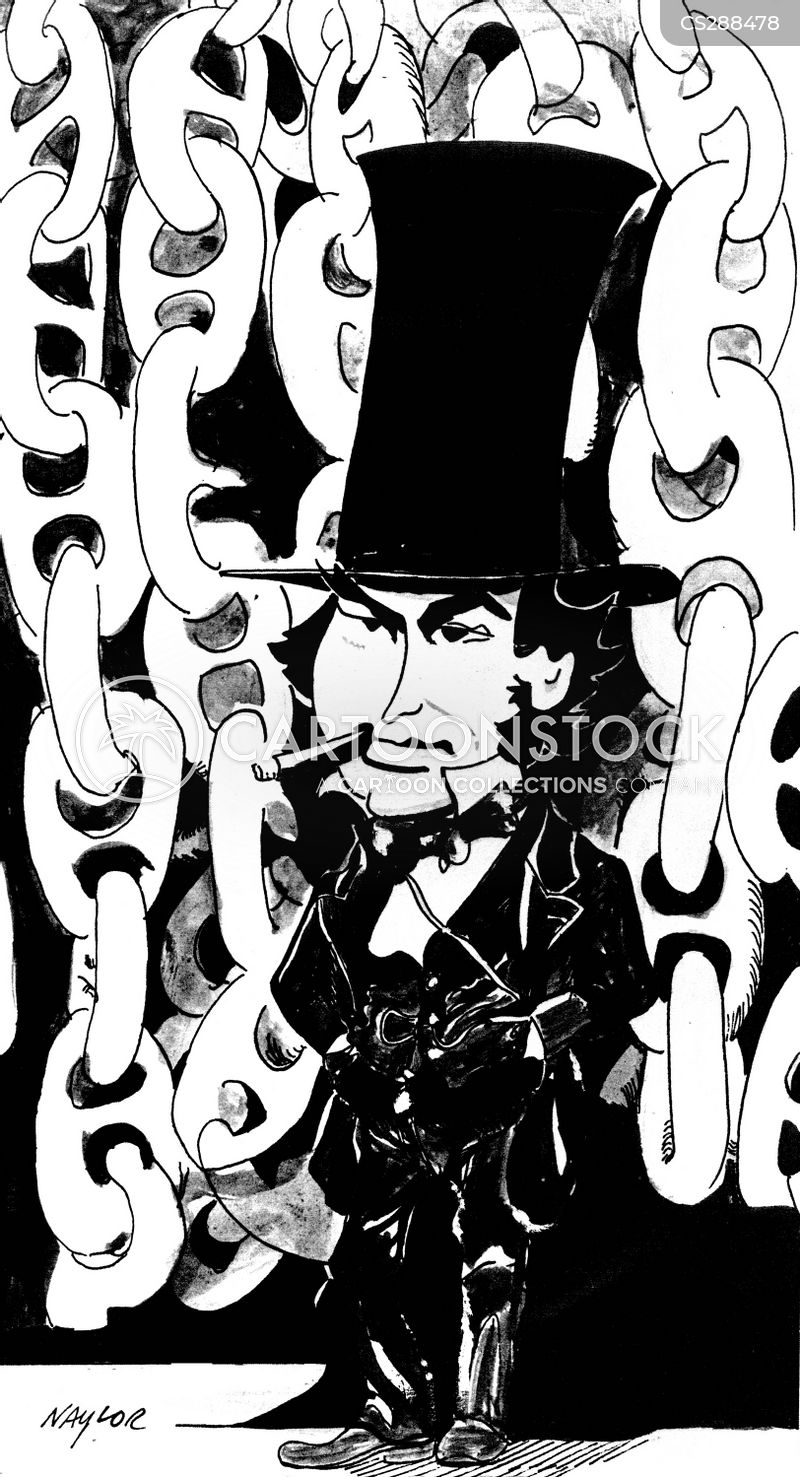 Brunel Cartoon, Brunel Cartoons, Brunel Bild, Brunel Bilder, Brunel Karikatur, Brunel Karikaturen, Brunel Illustration, Brunel Illustrationen, Brunel Witzzeichnung, Brunel Witzzeichnungen