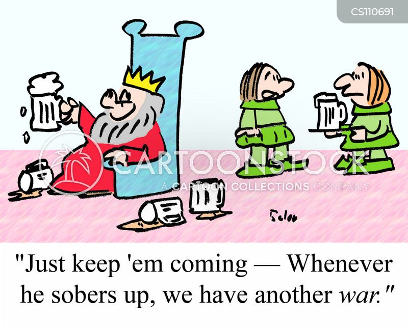 Royal Advisor cartoons, Royal Advisor cartoon, funny, Royal Advisor picture, Royal Advisor pictures, Royal Advisor image, Royal Advisor images, Royal Advisor illustration, Royal Advisor illustrations