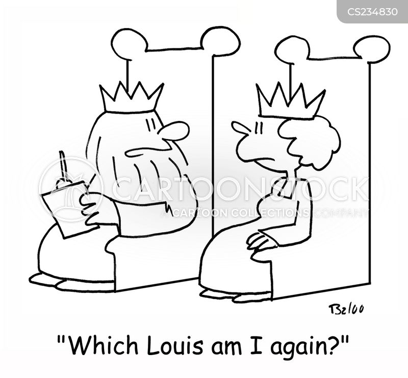 Royal Lineage cartoons, Royal Lineage cartoon, funny, Royal Lineage picture, Royal Lineage pictures, Royal Lineage image, Royal Lineage images, Royal Lineage illustration, Royal Lineage illustrations